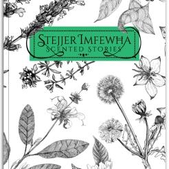 Stejjer Imfewha Cover
